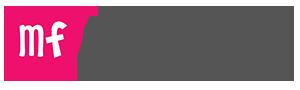 Munchkin Fun Broward Logo
