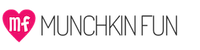 Munchkin Fun Broward Mobile Logo