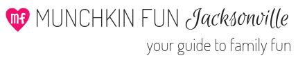 Munchkin Fun Jax Logo