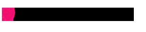 Central FL Logo