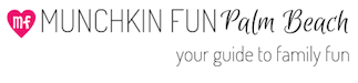 Munchkin Fun PBC Logo