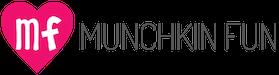 Munchkin Fun Tampa Logo